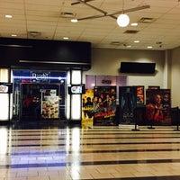 Photo taken at Big Cinemas by Jay H. on 10/6/2017