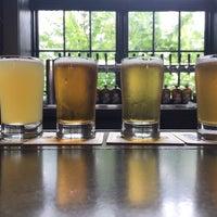 Снимок сделан в Eris Brewery And Cider House пользователем Jay H. 8/18/2018