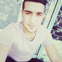 Photo taken at Aydinli Dersaadet Caddesi by vedat✌ .. on 8/20/2015