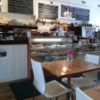Photo taken at Lazy Daisy's Cafe by Hernan G. on 6/27/2013
