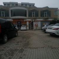Foto diambil di Migros oleh 🔱Murat K. pada 2/27/2017