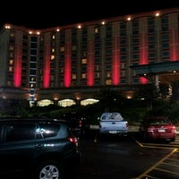 Photo taken at Delta Downs Racetrack, Casino & Hotel by Kerry H. on 11/12/2012