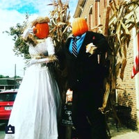 Photo taken at A Cupcake a Day by Antiquation M. on 9/27/2015
