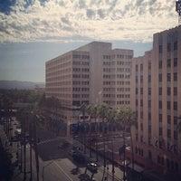 Photo taken at Rosetta | San Jose by Melissa Jenna G. on 7/10/2013