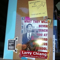 Photo taken at Paper Source by Larry Chiang C. on 12/30/2013