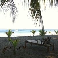 Foto tomada en Sea World Club Beach Resort por bronto el 9/21/2012