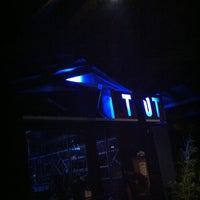 Photo taken at T-POT Beer House by bronto on 2/21/2013