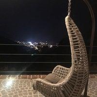 8/1/2018 tarihinde G.yeliz T.ziyaretçi tarafından Loft Otel Ölüdeniz'de çekilen fotoğraf