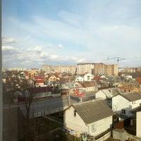 Photo taken at Майзлі by Анастасия К. on 2/25/2016