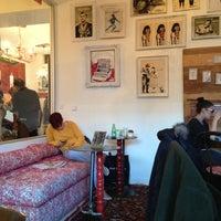 Das Foto wurde bei Divas von Mario P. am 12/3/2012 aufgenommen
