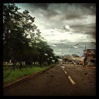 Photo taken at Cascavel by Rafael N. on 2/12/2013