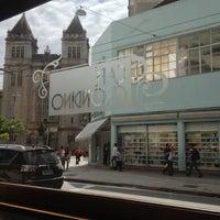 Foto tirada no(a) Café Girondino por Rafael N. em 4/3/2013