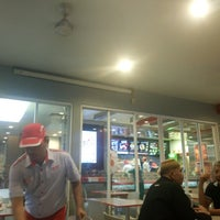 Photo taken at KFC by Rosyid R. on 3/1/2017