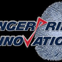 Photo taken at Fingerprint Innovations Inc by Fingerprint Innovations Inc on 8/3/2015