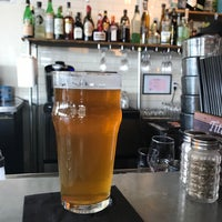 Photo taken at Lakefront Tap Room Bar And Kitchen by Jeff W. on 5/5/2018