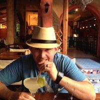 Photo taken at La Tabernita Mexicana by Holly H. on 6/28/2013