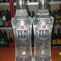 Photo taken at Necati Tekel by Fahri Ç. on 2/9/2016