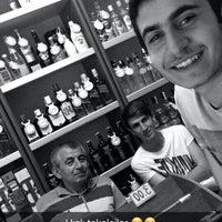 Photo taken at Necati Tekel by Fahri Ç. on 5/30/2016