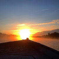Photo taken at Town of Soldotna by Valerie R. on 7/19/2014