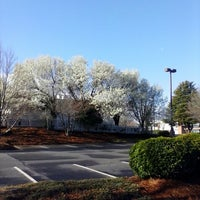 Photo taken at Friendly Shopping Center by Travis C. on 4/1/2013