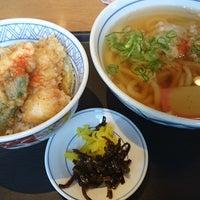 Photo taken at ウエスト 佐賀店 by yuhki07 on 1/25/2018