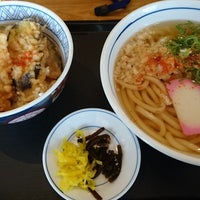 Photo taken at ウエスト 佐賀店 by yuhki07 on 10/24/2017