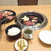 Photo taken at ウエスト 佐賀店 by yuhki07 on 12/6/2017
