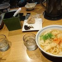 Photo taken at ウエスト 佐賀店 by yuhki07 on 12/21/2017