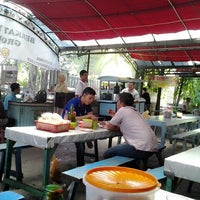 Photo taken at Es Cendol Pattimura by Merry F. on 5/6/2015