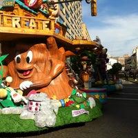 Photo taken at Chase Bank by Jamario W. on 11/22/2012