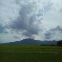 Photo taken at Siniloan, Laguna by John Bryan R. on 8/18/2015