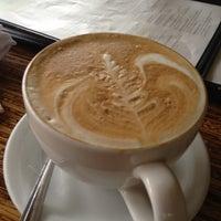 Photo taken at The Grove Wine Bar & Kitchen - West Lake by @TexasSuperAngel on 1/15/2013