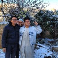 Photo taken at Aswak Zamzam Shari3 Idun by Safwan J. on 1/10/2013