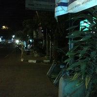 Photo taken at Pasar Lempuyangan by Gigih W. on 7/17/2014