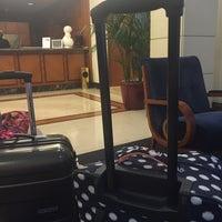 7/11/2016 tarihinde Louise W.ziyaretçi tarafından Hotel Dei Mellini'de çekilen fotoğraf