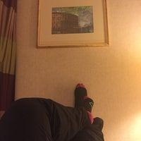 7/7/2016 tarihinde Louise W.ziyaretçi tarafından Hotel Dei Mellini'de çekilen fotoğraf