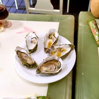 Photo taken at Vienna International Seafood & Teppanyaki Buffet Restaurant by Morgan L. on 8/8/2015