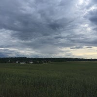 Photo taken at Домашаны by HG on 7/15/2017