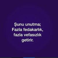 Photo taken at Sosyal Hizmetler Ve Çocuk Esirgeme Kurumu Genel Müd. by Ecrin K. on 11/26/2015