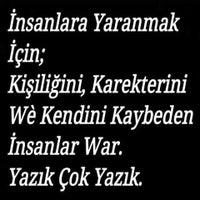 Photo taken at Sosyal Hizmetler Ve Çocuk Esirgeme Kurumu Genel Müd. by Ecrin K. on 11/25/2015