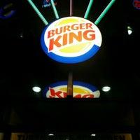 Das Foto wurde bei Burger King von Ceylan R. am 3/16/2016 aufgenommen