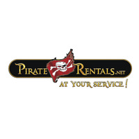 Photo taken at Pirate Scooter Rentals by Pirate Scooter Rentals on 12/1/2015
