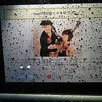 Photo prise au ジャズ&ライブバー ソフトウインド (softwind) par Kuni le9/9/2015