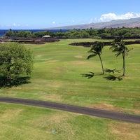 Photo taken at Hawaii by David L. on 6/16/2014