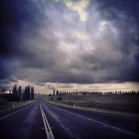 Photo taken at Armidale by Tony H. on 12/26/2012