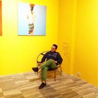 11/6/2016 tarihinde Yunus E.ziyaretçi tarafından Global Karakoy'de çekilen fotoğraf