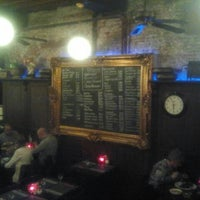 12/2/2012 tarihinde Ben V.ziyaretçi tarafından Het Karbeel'de çekilen fotoğraf