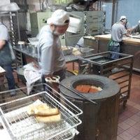 2/5/2013にKarlaが阜杭豆漿で撮った写真