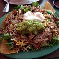 Photo taken at Picante Martin's by Karla on 12/30/2013
