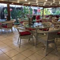 3/11/2017 tarihinde Hande S.ziyaretçi tarafından orhangazi turkuaz cafe'de çekilen fotoğraf